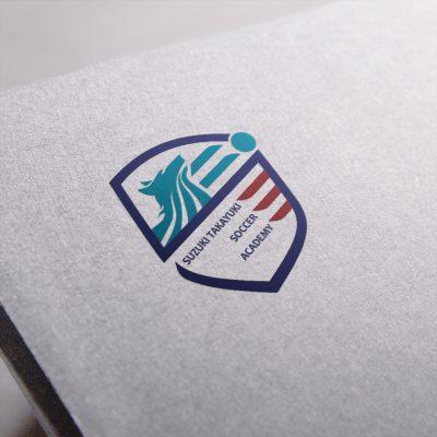 logo-suzukitakayukisocceracademy